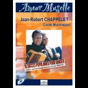 Amour Musette für Akkordeon
