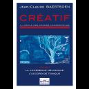 CREATIF A l'école des grands compositeurs - Vol. 1
