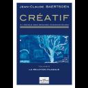 CREATIF A l'école des grands compositeurs - Vol. 6