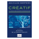 CREATIF A l'école des grands compositeurs - Vol. 7