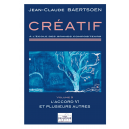 CREATIF A l'école des grands compositeurs - Vol. 9