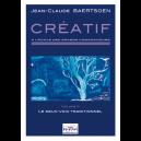 CREATIF A l'école des grands compositeurs - Vol. 11