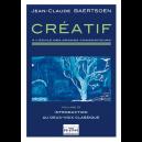 CREATIF A l'école des grands compositeurs - Vol. 12