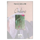 Ondine for flute and guitar
