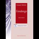 Fandango pour orgue