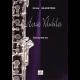 Horae Volubiles for oboe