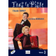 Tous en piste ! - Vol. 3 for 1 or 2 accordions