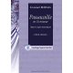 Passacaglia in h-moll für Orgel (im romantischen Stil)