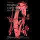 De la théorie à l'art de l'improvisation - Vol. 1