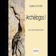 Archèlogos I für Stimme und Tonband