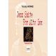 Jazz Suite for alto sax (PARTS)