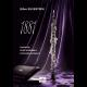 1881 (Fantasie für Doppelrohrblattinstrumente Ensemble)