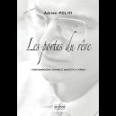 Les portes du rêve for bandoneon, guitar and string quintet