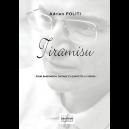 Tiramisu for bandoneon, guitar and string quintet