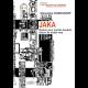Jaka - Dixtuor für Doppelrohrblattinstrumente