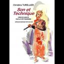 Son et Technique - Exercices avancés pour la flûte traversière