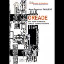 Oréade für Oboe Ensemble