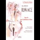 Romance opus 85 für Kontrabass und Klavier