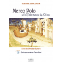 Marco-polo et la Princesse de Chine (Piano-Song)