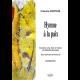 Hymne à la paix für Blasorchester (MATERIAL)