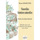 Nouvelles histoires naturelles - Songs for soprano, baritone and piano