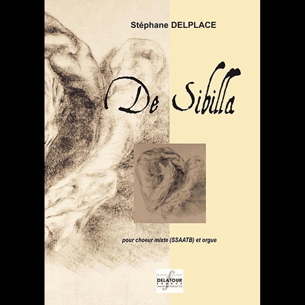 De Sibilla