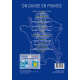 On danse en France - Vol. 1 for accordion