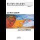 Guitar evasion - Book 1