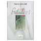 Prélude N°1 für Violoncello