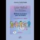 Gitarrenschule für Kinder - Vol. 1