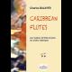 Caribbean flûtes für Flötenquartett und Klavier