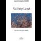 Aki Szép Lányt pour choeur mixte a cappella