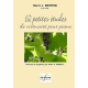 62 little virtuoso studies for piano
