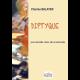 Diptyque für Klarinette, Violine, Viola und Violoncello