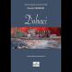 Dobaci for bass clarinet