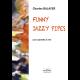 Funny jazzy pipes für Bläserquintett