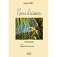 Bird names for guitar