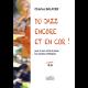 Du jazz encore et en cors für 4 Hörner und Klavier