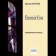 Chemin de Croix für Orgel