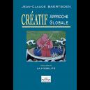 CREATIF Approche globale - La mobilité (Vol. 4)