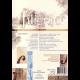 Revue Filigrane n°2 - Traces d'invisible
