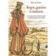 Bergers, guerriers et musiciens