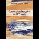 Compositrices françaises au XXème siècle