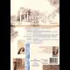 Revue Filigrane n°5 - Musique et globalisation