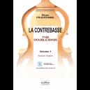 La contrebasse / The Double-Bass - Band 1
