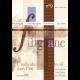 Revue Filigrane n°9 - L'individuel et le collectif dans l'art