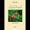 Lily of the pond für Flöte und Klavier