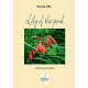 Lily of the pond for flute and piano
