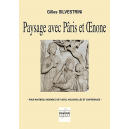 Paysage avec Paris et Oenone (Oboe und Ensemble Version)