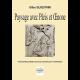 Paysage avec Paris et Oenone für Oboe und Ensemble